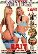 Bait 1-4 Porn Movie