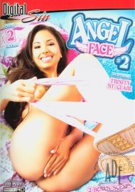 Angel Face #2 Porn Movie
