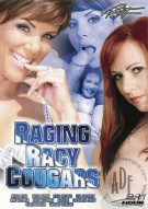 Raging Racy Cougars Porn Movie