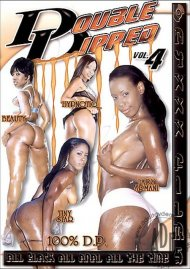 Double Dipped Vol. 4 Porn Movie