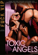 Toxic Angels Porn Video