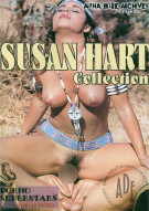 Susan Hart Collection Porn Movie