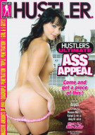 Hustler&#39;s Ultimate Ass Appeal Porn Video