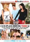 Couples Seeking Teens 12 Porn Movie