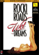 Rocki Roads Wet Dreams Porn Movie