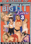 Big Tit Brotha Lovers 3 Porn Movie