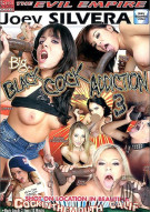 Big Black Cock Addiction 3 Porn Movie