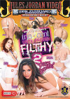 Innocent Until Proven Filthy 2 Porn Movie