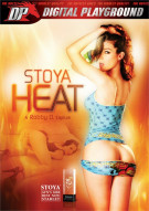 Stoya Heat Porn Movie