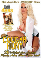 Cougar Hunt Porn Video