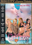 Girl Crazy Porn Movie