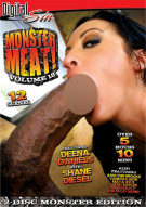 Monster Meat 18 Porn Video
