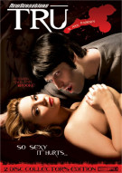 Tru A XXX Parody Porn Movie