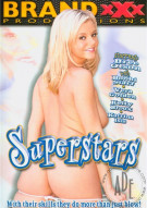 Superstars Porn Movie