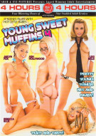 Young Sweet Muffins 4 Porn Movie