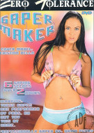 Gaper Maker Porn Movie