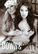 Down &amp; Dirty Porn Movie