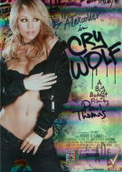 Cry Wolf Porn Movie