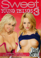 Sweet Young Things 3 Porn Movie
