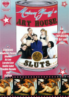 Art House Sluts Porn Movie
