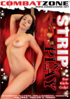 Strip &amp; Play Porn Movie