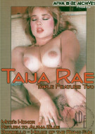 Taija Rae Triple Feature 2 Porn Video
