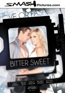 Bitter Sweet Porn Movie