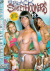 Black Street Hookers 18 Porn Movie