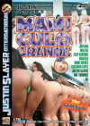 Mami Culo Grande 6 Porn Movie