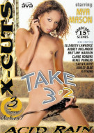 Take 3 #2 Porn Movie