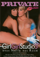 Girl Girl Studio 5 Porn Video
