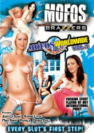 Mofos Worldwide Vol. 5 Porn Movie