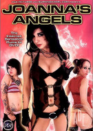 Joannas Angels Porn Movie