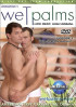 Wet Palms: Season 1, Episode 1 Porn Movie