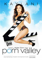 Porn Valley Porn Movie
