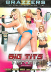 Big Tits In Sports Vol. 5 Porn Movie