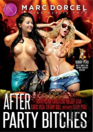 After Party Bitches (French) Porn Video