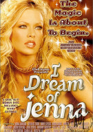I Dream of Jenna Porn Movie
