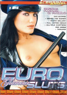 Euro Glamour Sluts Porn Movie