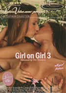 Girl on Girl 3 Porn Movie