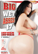 Big Wet Asses #17 Porn Movie