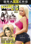 Teens Like It Big Vol. 7 Porn Movie