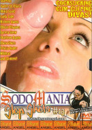 Sodomania Slop Shots 13 Porn Video