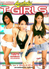 T-Girls 5 Porn Movie