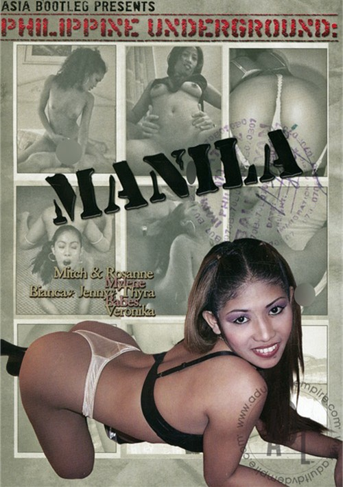 1436232h Get more Latina mesmerizing titties mobile psp porn movies now.