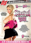 Sinful Sensations: Fresh Girls Edition Porn Movie
