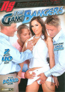 Gang Bangers, The Porn Video