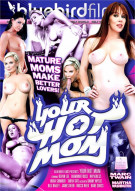 Your Hot Mom Porn Movie