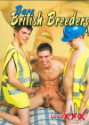 Bare British Breeders Porn Movie