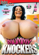 Mommy Knockers Porn Movie